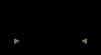 Asociatia Maini Unite