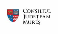 Consilul Judetean Mures