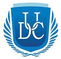Universitatea Dimitire Cantemir