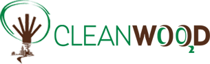Cleanwood