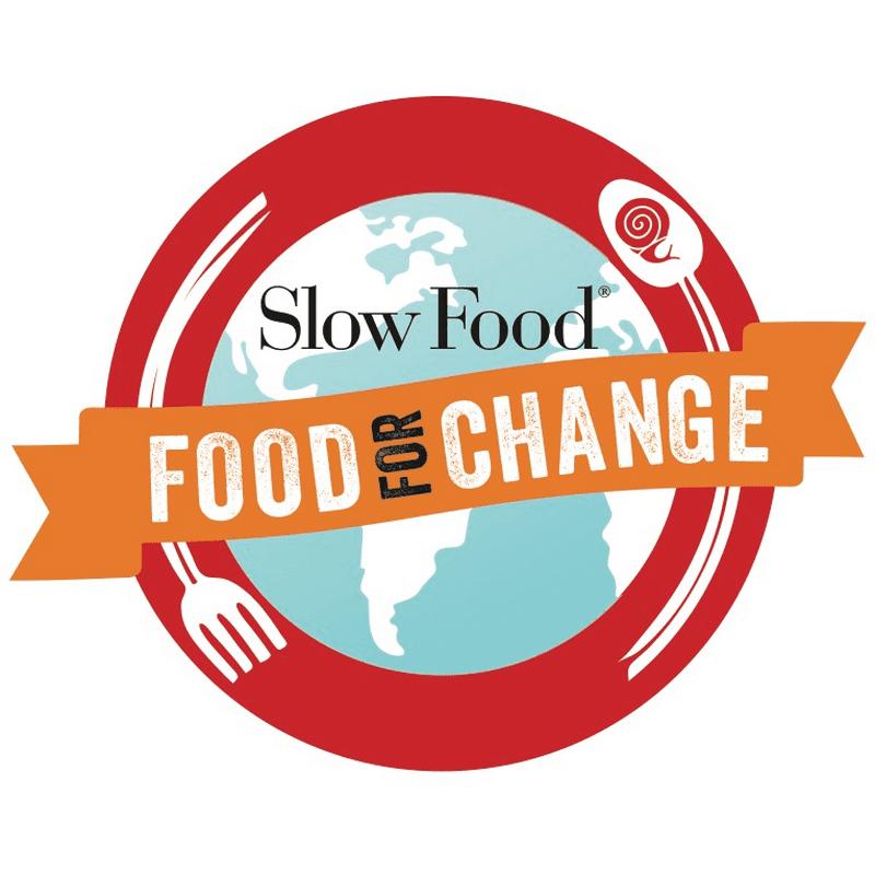 Asociația Slow Food Tg. Mures