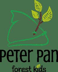 Grădinița Peter Pan Forest Kids