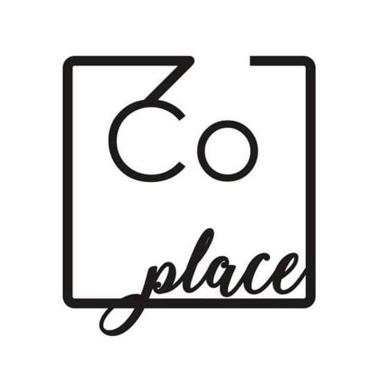 Co Place