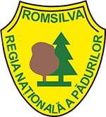 Rosilva Mures